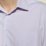 chemise1-poche