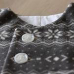 manteauambroise-boutons