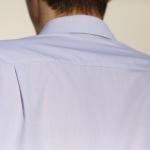 chemise1-dos