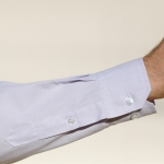 chemise1-poignet