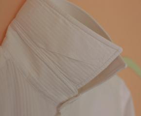 chemise2-baleinecol