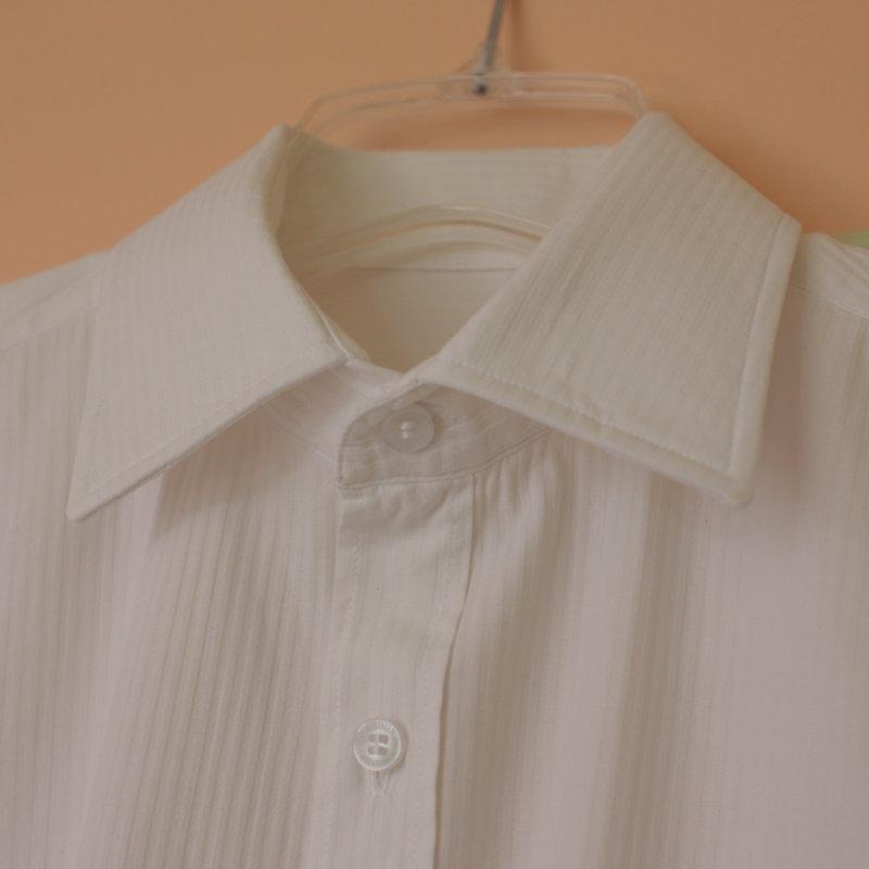 chemise2-col