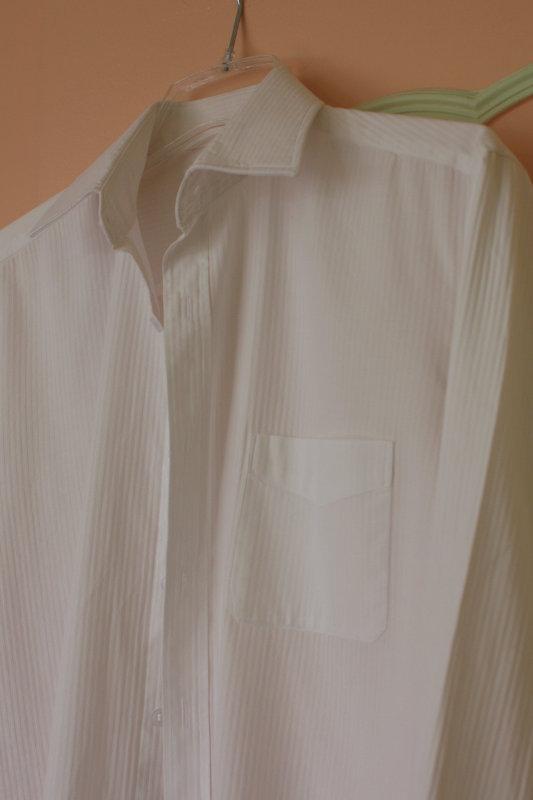 chemise2-devant