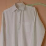 chemise2-entier