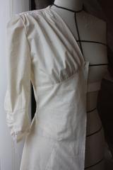 robe40-toileessayage